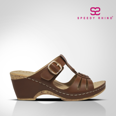 R510920 Brown(S) 1