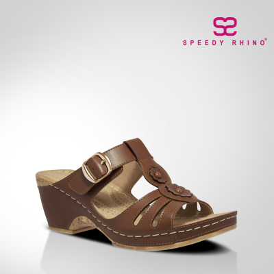 R510920 Brown(S) 2
