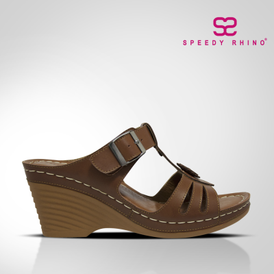 R510921 Brown(S) 1