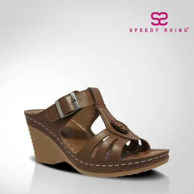 R510921 Brown(S) 2
